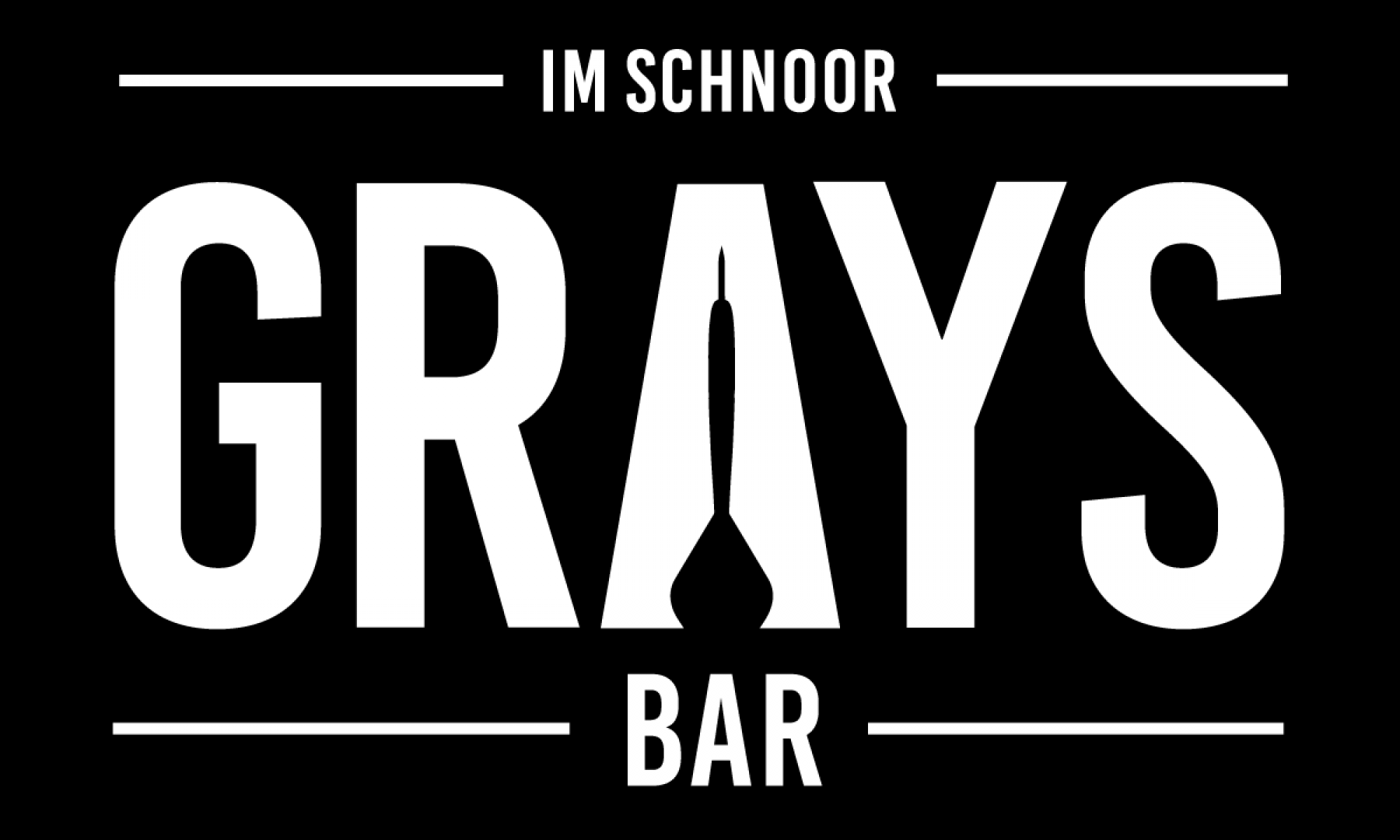 Grays bar